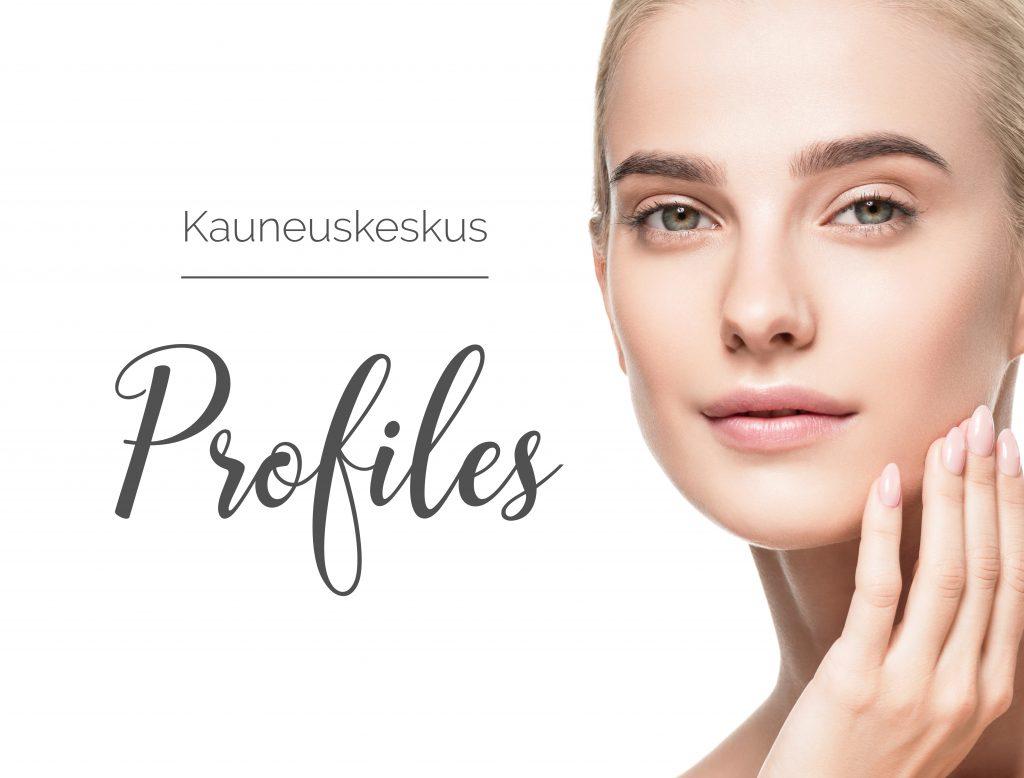 Graafinen suunnittelu Kuopio