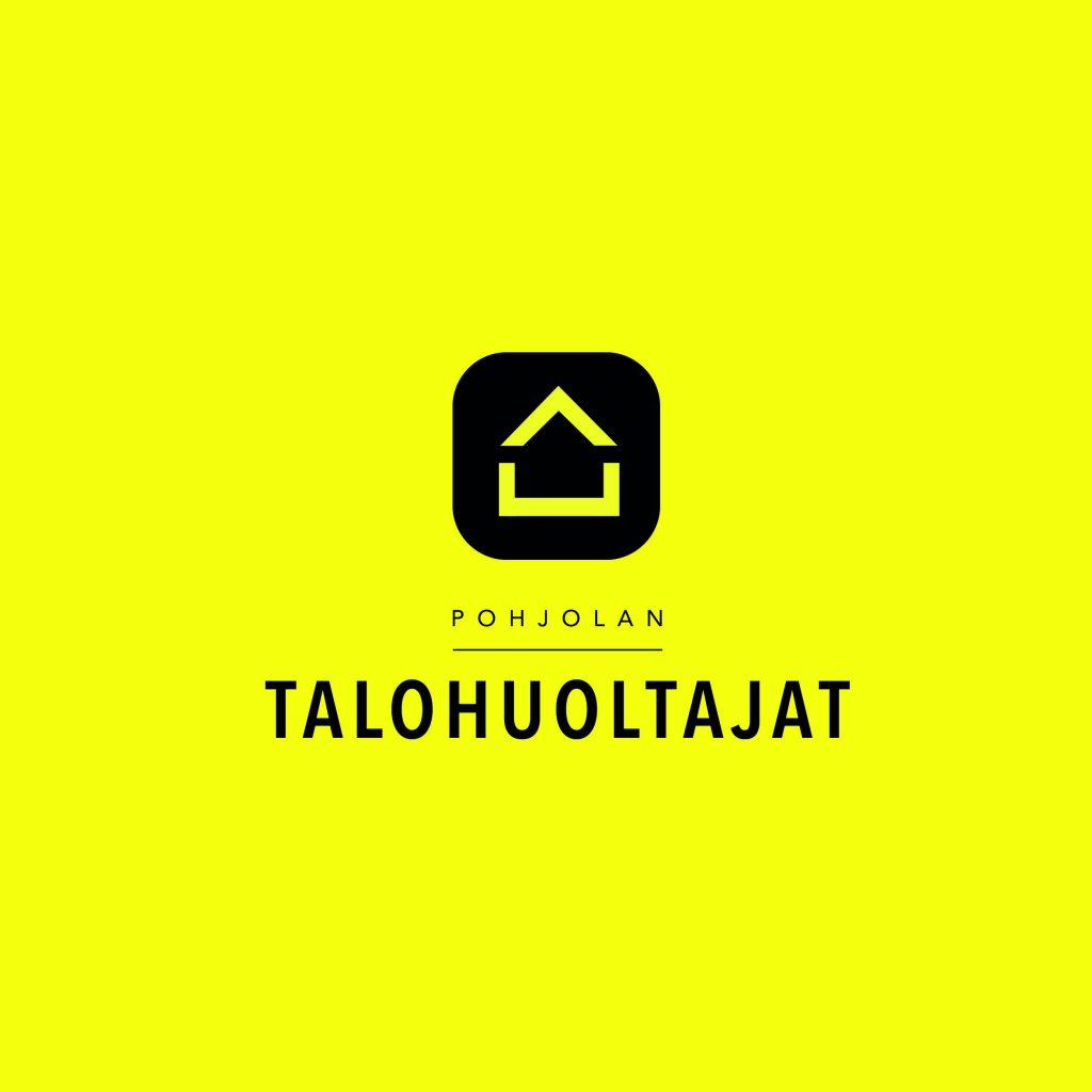 Mainostoimisto Kuopio - graafinen suunnittelu