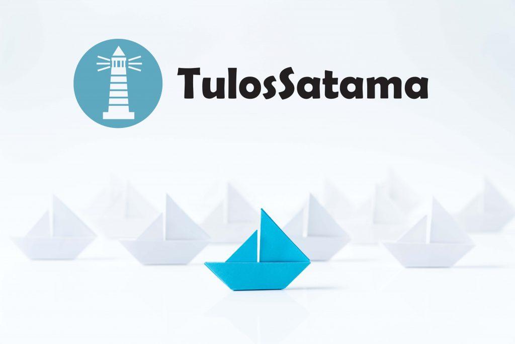 Mainostoimisto Kuopio